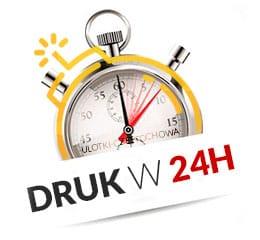 dru-24-1